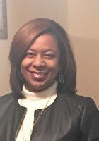 A photo of Tambria, a tutor from Louisiana State University-Shreveport