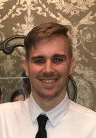 A photo of Jason, a tutor from University of South Carolina-Columbia