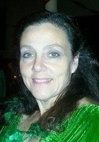 A photo of Marylou, a tutor from Suffolk University