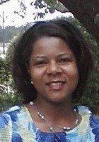 A photo of Karla, a tutor from University of Phoenix-Onlline