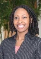 A photo of Destiney, a tutor from University of Maryland-Baltimore County