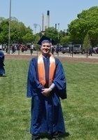 A photo of John, a tutor from University of Illinois at Urbana-Champaign