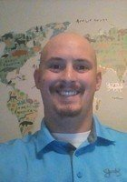 A photo of Matthew, a tutor from University of Central Florida