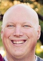 A photo of Tim, a tutor from University of Arizona