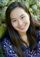 A photo of Grace, a tutor from Vanderbilt University