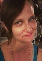 A photo of Nicole, a tutor from University of Nebraska at Kearney