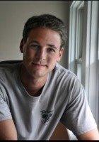A photo of Paul, a tutor from University of South Carolina-Columbia