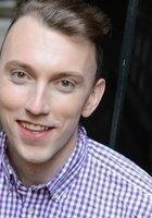 A photo of Matt, a tutor from Northwestern University