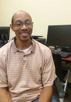A photo of Matthew, a tutor from Ferris State University