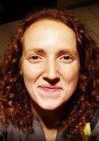 A photo of Jennifer, a tutor from Susquehanna University