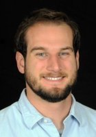 A photo of Alexander, a tutor from University of Colorado Boulder