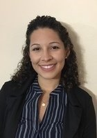 A photo of Bianca, a tutor from University of South Florida-Main Campus
