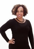 A photo of Venita, a tutor from Argosy University-Dallas