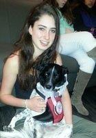 A photo of Sasha, a tutor from New York University
