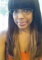 A photo of TaiToya, a tutor from University of South Alabama