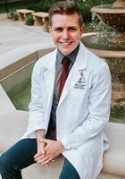 A photo of Adam, a tutor from University of Pittsburgh-Pittsburgh Campus