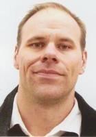 A photo of Ian, a tutor from Xavier University