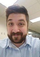 A photo of Logan, a tutor from Saint Louis University-Main Campus