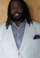 A photo of Gregory, a tutor from Howard Payne University