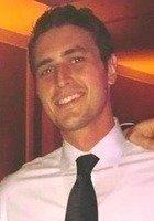 A photo of Jason, a tutor from Tulane University of Louisiana