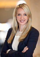A photo of Abby, a tutor from University of North Carolina at Chapel Hill