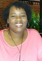 A photo of Renata, a tutor from Florida AM University