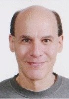 A photo of Steven, a tutor from Stony Brook University