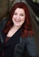 A photo of Sarah, a tutor from Tulane University of Louisiana