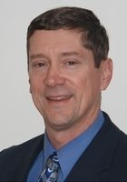 A photo of Roger, a tutor from University of Southern Indiana