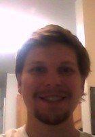 A photo of Brennon, a tutor from University of South Carolina-Columbia