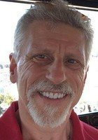 A photo of Gary, a tutor from SUNY at Albany
