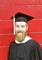 A photo of Jonathan, a tutor from University of North Carolina at Chapel Hill