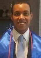 A photo of Bryan, a tutor from University of Florida