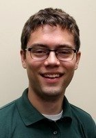 A photo of Thomas, a tutor from University of Washington-Seattle Campus