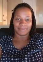 A photo of Robyn, a tutor from Charter Oak State College