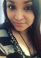 A photo of Mirella, a tutor from Universidad de Guanajuato