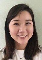 A photo of Chloe, a tutor from University of California-Santa Barbara