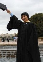 A photo of Jae, a tutor from University of California-Los Angeles