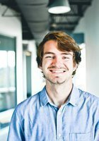 A photo of Brad, a tutor from Biola University