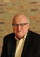 A photo of John, a tutor from Michigan State University