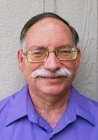 A photo of Gary, a tutor from Louisiana Tech University