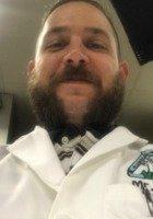 A photo of Jason, a tutor from Edinboro University of Pennsylvania