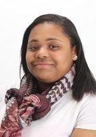 A photo of Alexis, a tutor from Eastern Washington University