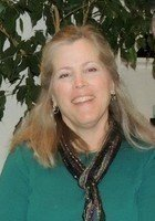 A photo of Donna, a tutor from Lancaster Bible College WBC