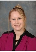A photo of Michell, a tutor from Northwestern Oklahoma State University