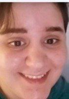A photo of Alec, a tutor from Elon University