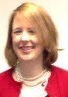 A photo of Miranda, a tutor from Coastal Carolina University