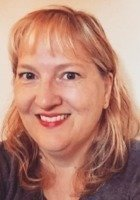 A photo of Ellen, a tutor from University of Colorado Boulder