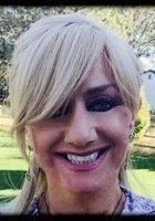 A photo of Mary Anne, a tutor from University of California-Santa Barbara