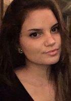 A photo of Sofia, a tutor from University of Houston